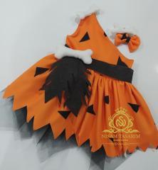 Çakıl Kostüm