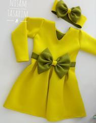Çocuk-Bebek Dış Giyim