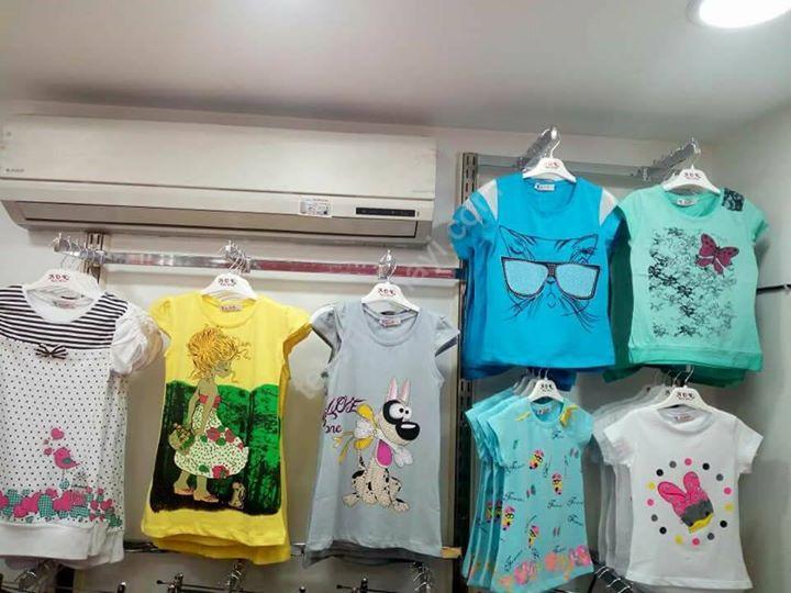 a30c4e59048b3 İstanbul'da başta Osmanbey, Merter, Güngören, Eminönü gibi toptan tekstil  ürünleri satışı yapan tekstil firmalarına en ucuz ihraç fazlası, parti malı  giyim ...