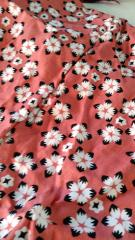 Dokuma Grubu Parça Kumaş Satın Al Atilla Tekstil