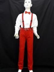 erkek kostüm2