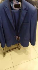 Erkek Takım Elbiseler