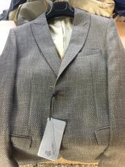 Her Türden Erkek Ceket Siparişleriniz Toptan Alınr
