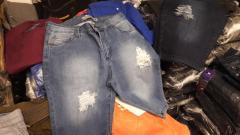 İddialıyız!.En Ucuz Kot Pantolon Fiyatları Bizde!.