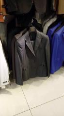 İhraç Fazlası, Serili, Ucuz, Erkek Takım Elbise