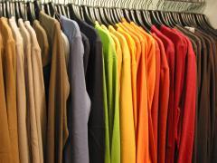 İhraç Fazlası Tekstil Broker