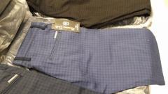 İhraç Fazlası, Ucuz Kot Pantolon