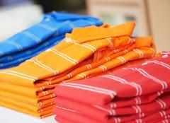 İhraç Fazlası Ürünleriniz Varsa Tekstil Broker Ol
