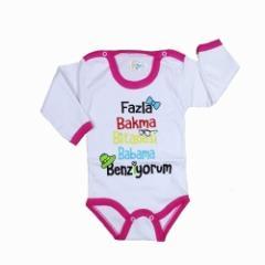ihraca fazlası toptan bebek giyim