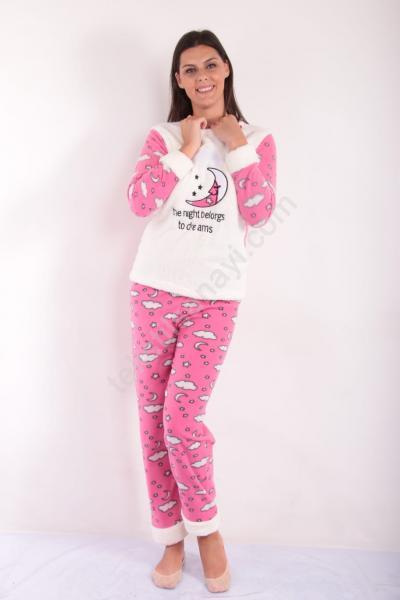 kadın pijama ürünleri