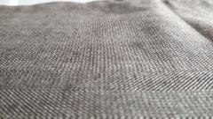 Kaliteli Toptan Kumaş Pantolon