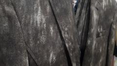 Kaliteli, Ucuz, Erkek Ceketler