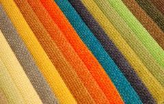 Kazançlı Tekstil Broker