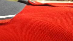 Kırmızı renk p...