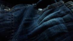 Kot Pantolonlar Sadece 7 TL