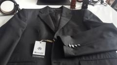 Kumaş Ceket
