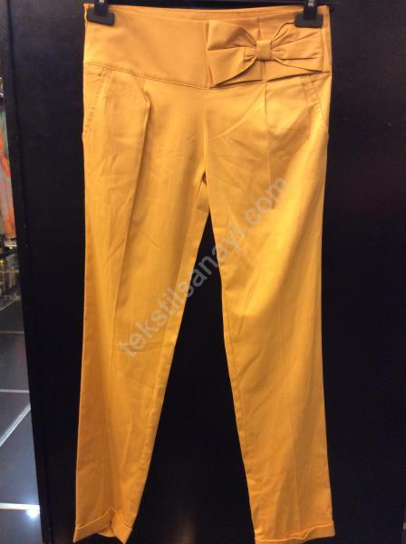 l.v.j toptan imalatçısından pantolonlar