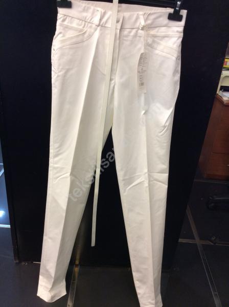 l.v.j toptan  pantolonlar