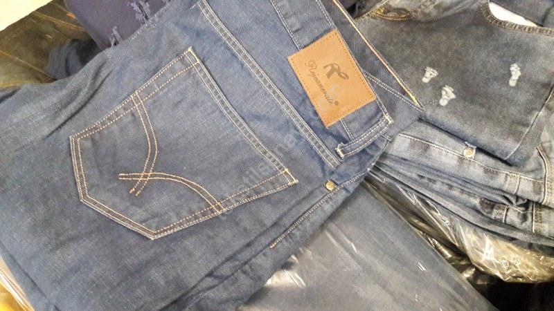 ec73ac935a3de Merter'de Toptan Kadın Kot Pantolonları | İstanbul