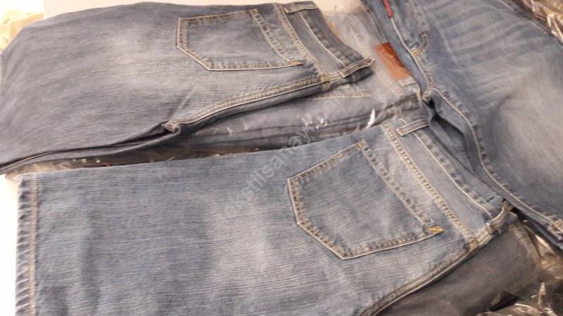 bc239cac1aa37 Merter Toptan Kot Pantolon | İstanbul