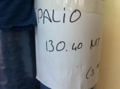 Palio Parti Malı Kumaş