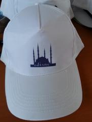 Promosyon Baskılı Şapka İmalat Toptan Satış