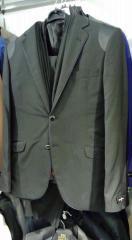 Serili, Ucuz, Erkek Takım Elbise