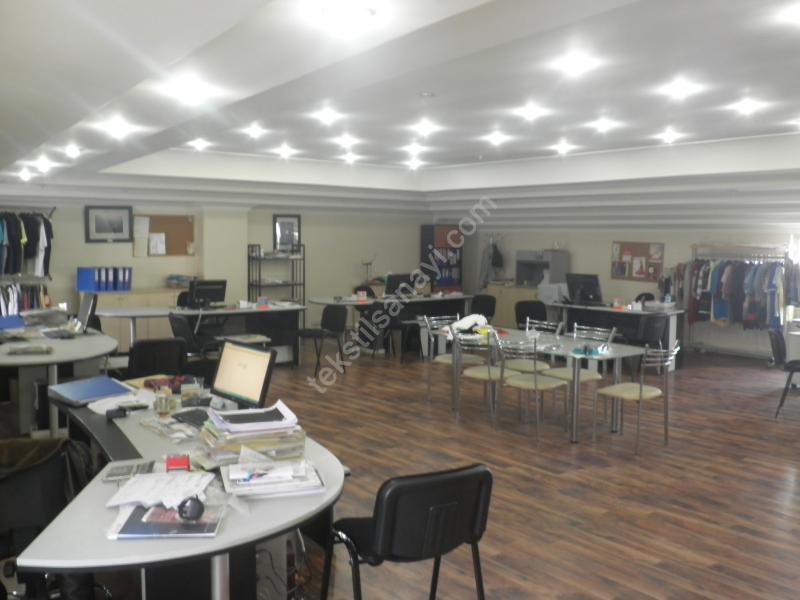 Devren Tekstil ihracat firması