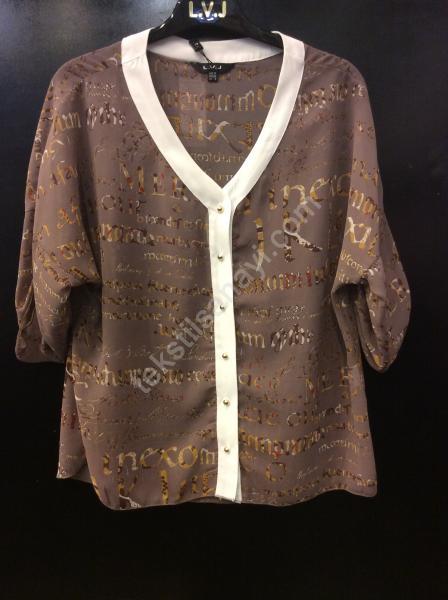 toptan  bayan gömlekler yazlık kışlık