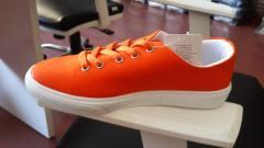 Toptan Çok Şık Ucuz Kaliteli Ayakkabılar