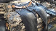 Toptan Çok Ucuz Kot Pantolon