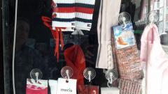 Toptan Çorap Fiyatları