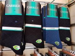 Toptan Erkek Çorap Çeşitlerimiz