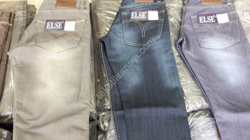 d6b5304513097 bizden her türlü bayan likralı kot pantolon ve