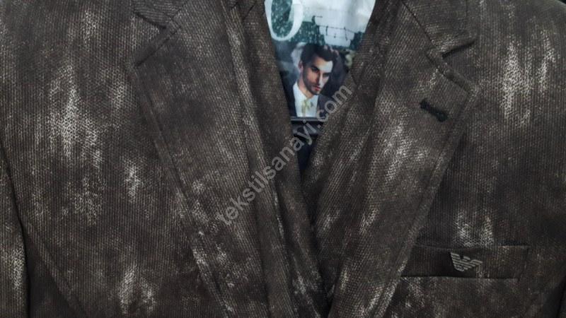 Toptan Kaliteli Erkek Ceketler