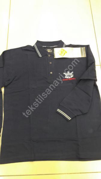 Toptan SWEAT tişört (yüklü adet)