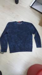 Toptan Sweatshirt