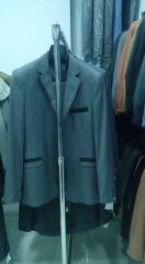 Toptan Takım Elbise