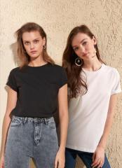 Trendyol tişört