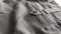 Ucuz Kaliteli Toptan Kumaş Pantolon