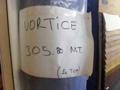 Vortice Parti Malı Kumaş 305 Metre
