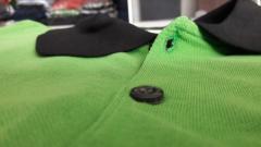 Yeşil renkli y...